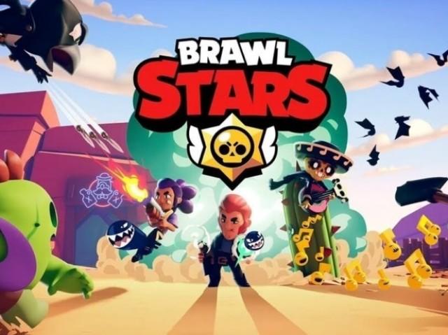 Você realmente conhece Brawl Stars?