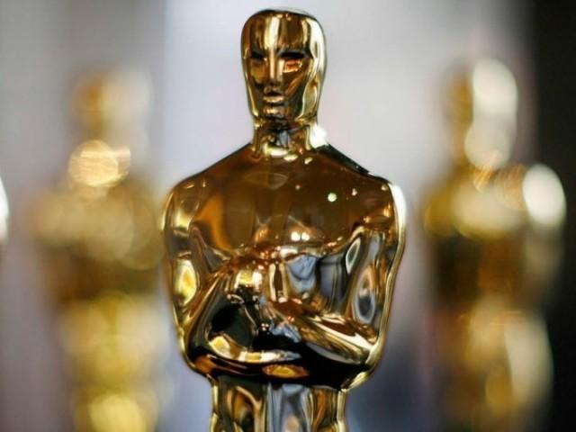 Você consegue acertar qual desses filmes já ganhou um Oscar?