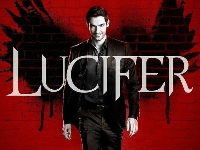 Você conhece mesmo a série Lucifer?