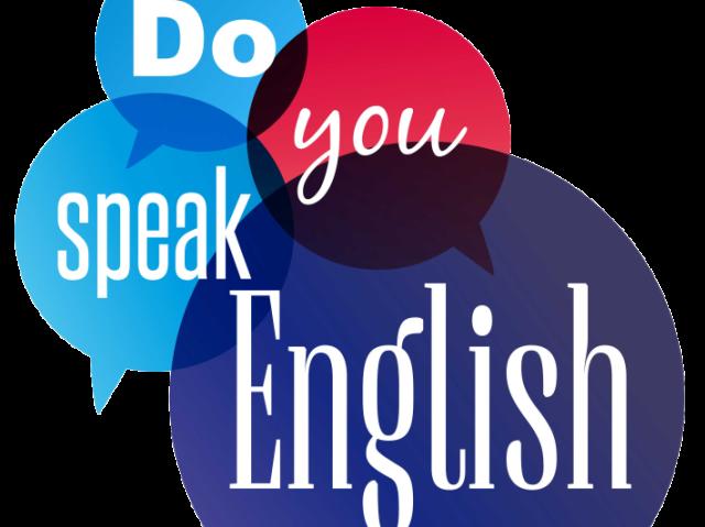 Você conhece esses termos em inglês?