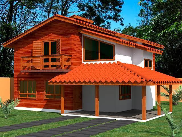 Qual será sua casa no futuro?