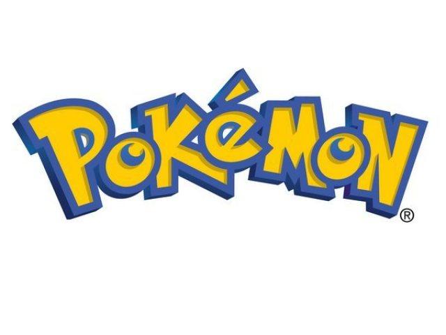 Você sabe muitas coisas sobre Pokémon?