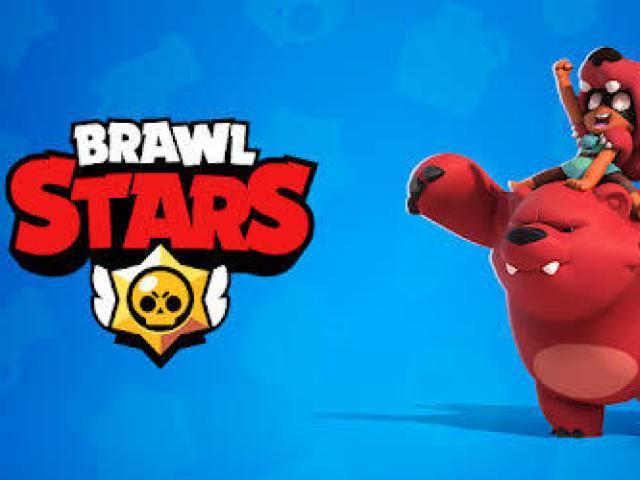 Quiz básico de Brawl Stars (17/01/2020)