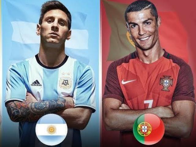 Qual é o país desses jogadores de futebol? (DIFÍCIL)