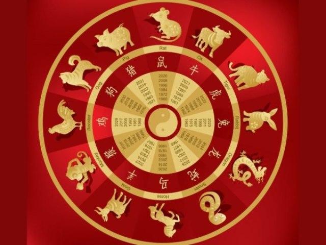 Qual signo do horóscopo chinês lhe representa?