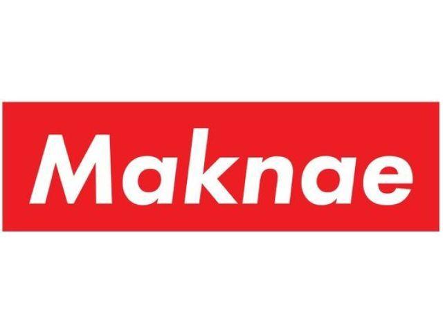 Você sabe qual o Maknae de cada grupo? (GG Version)