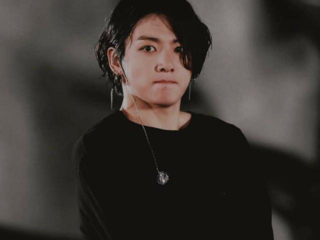 Você conhece mesmo Jeon Jungkook? ♡[difícil]