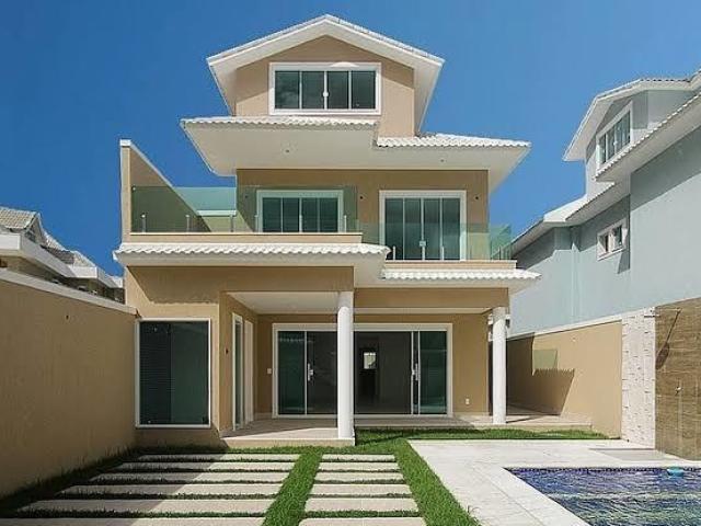 Monte sua casa dos sonho 🏡