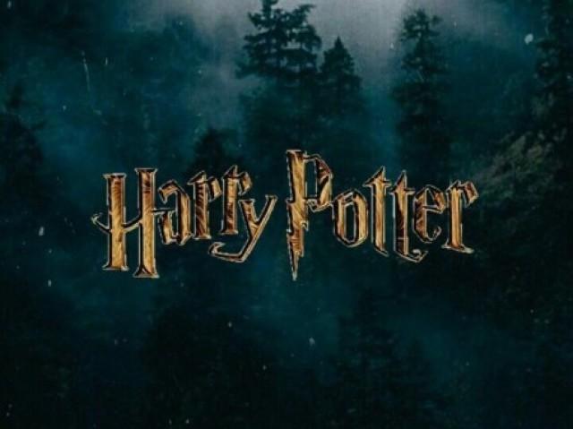 Será que você acerta 20 perguntas sobre HARRY POTTER