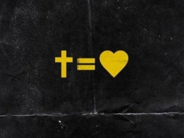 Que tipo de cristão você é?