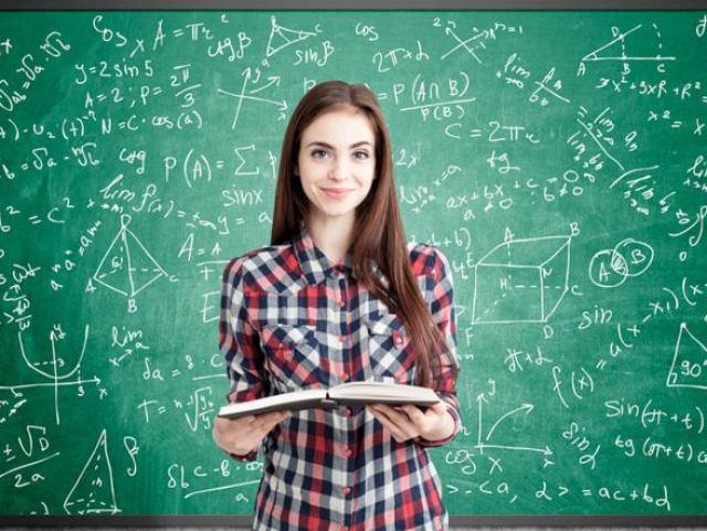 Monte seu dia na escola e diremos que tipo de aluno você é!