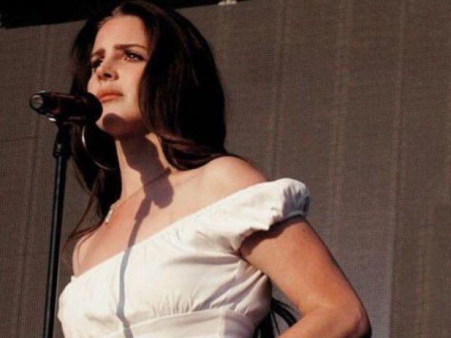 Você realmente conhece Lana Del Rey?