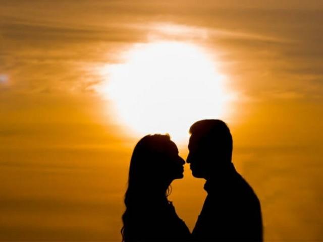 Monte sua sessão de fotos com seu/sua namorado(a)!