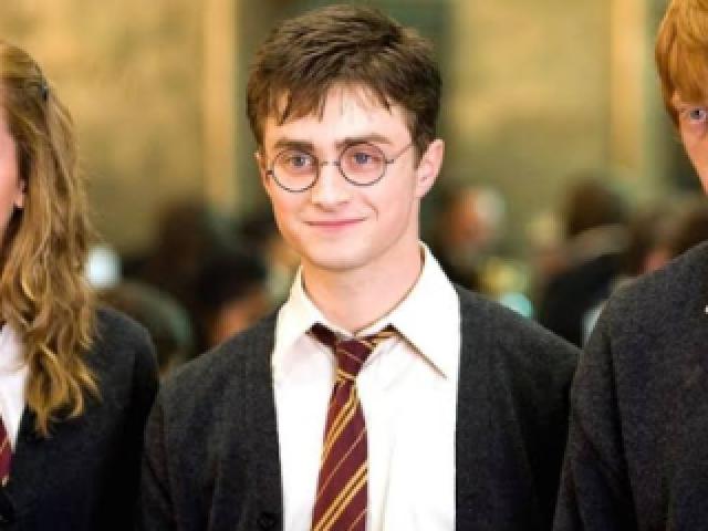 Você realmente conhece o mundo de Harry Potter?