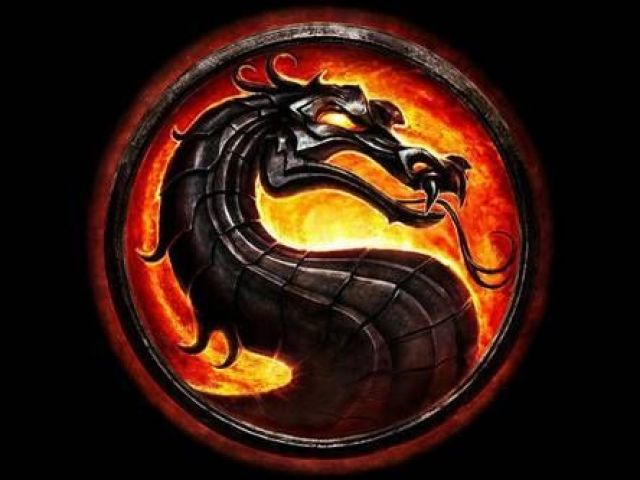 Qual personagem de Mortal Kombat és tu?