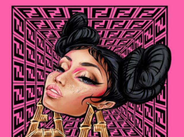 Qual Nicki Minaj você é?