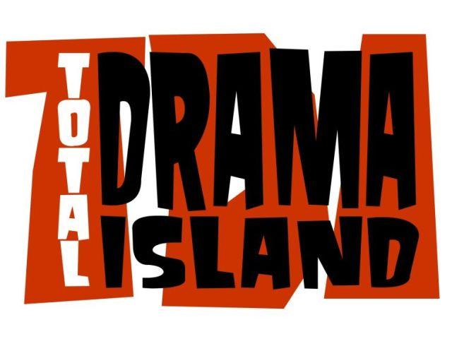 Quem você seria em 'Ilha Dos Desafios'?