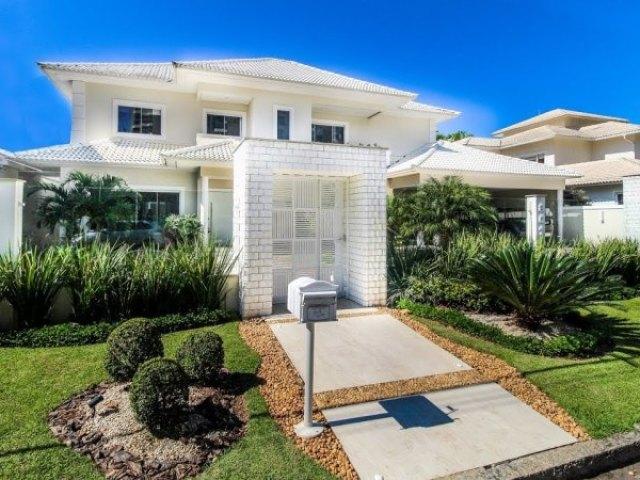 Monte sua mansão luxuosa dos sonhos 2020! ⭐️🤩💕