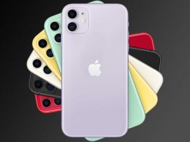 Qual o celular que combina mais com você?