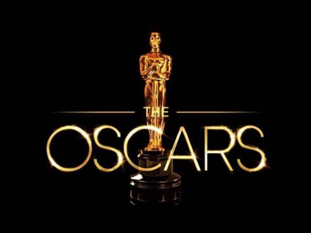 Quiz sobre os vencedores do Oscar!