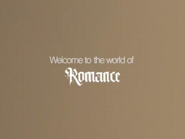 """Qual clipe da era """"Romance"""" você é?"""