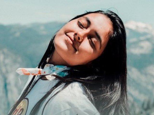 Você conhece bem a Shivani Paliwal?