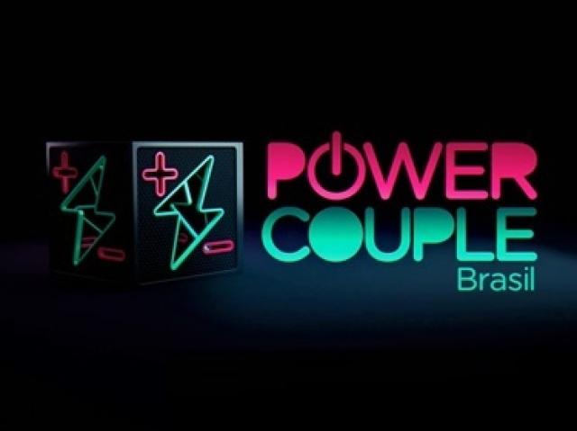 Alfabeto Power Couple