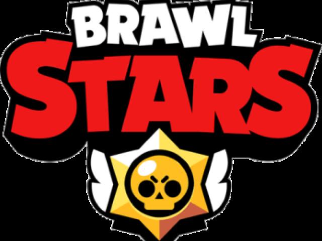 Para os fãs de Brawl Stars