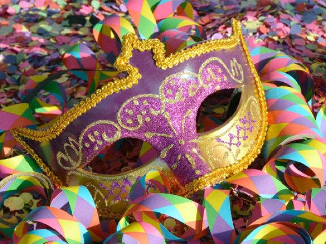 O quanto você sabe sobre o carnaval?