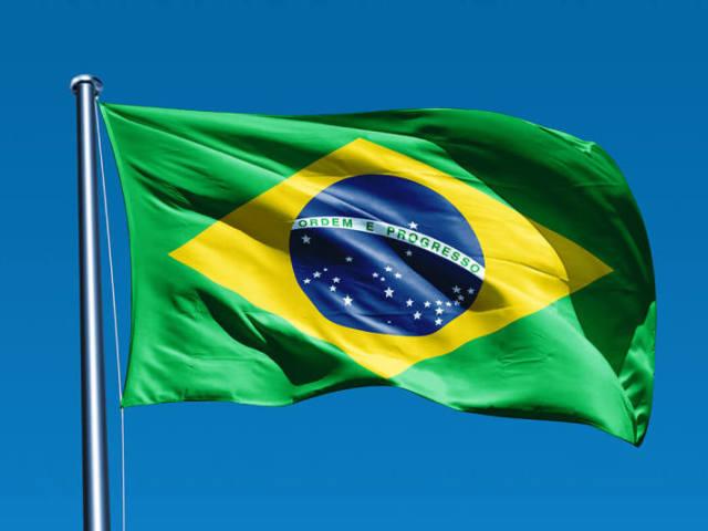 Você consegue passar nesse teste do Mapa do Brasil?