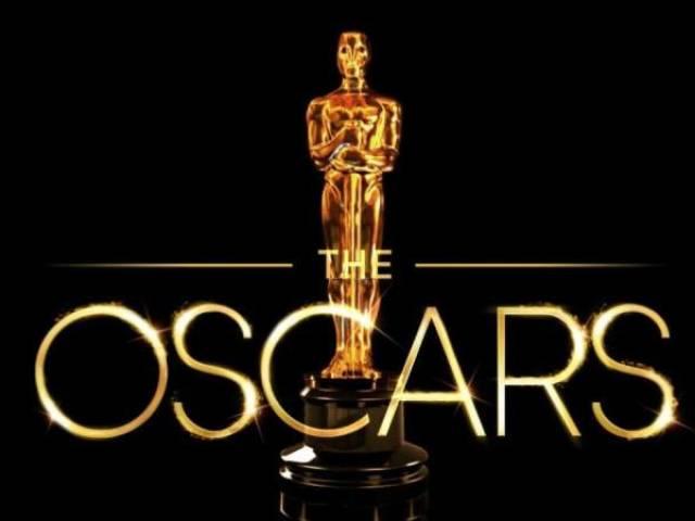 Um Quiz sobre o Oscar 2020