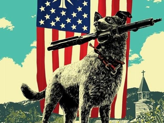 Você realmente conhece Far Cry 5?