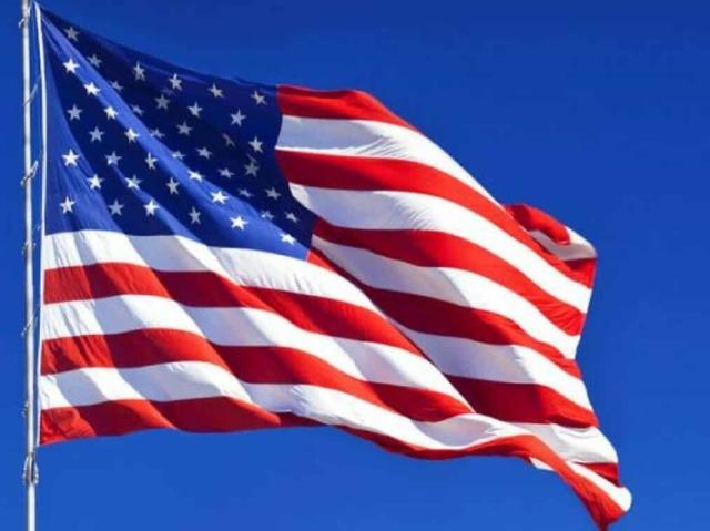 Como será o seu intercâmbio nos EUA?
