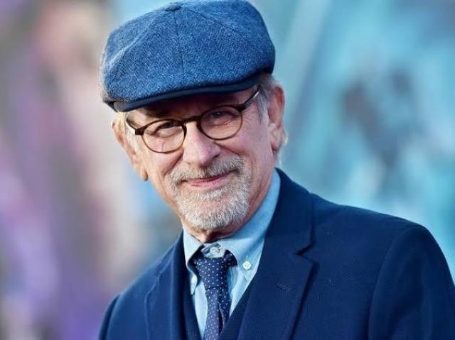 Qual diretor de cinema você seria?