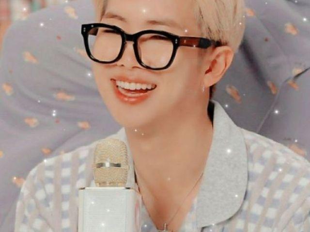 BTS: Qual integrante usou esse figurino? (PT.2)