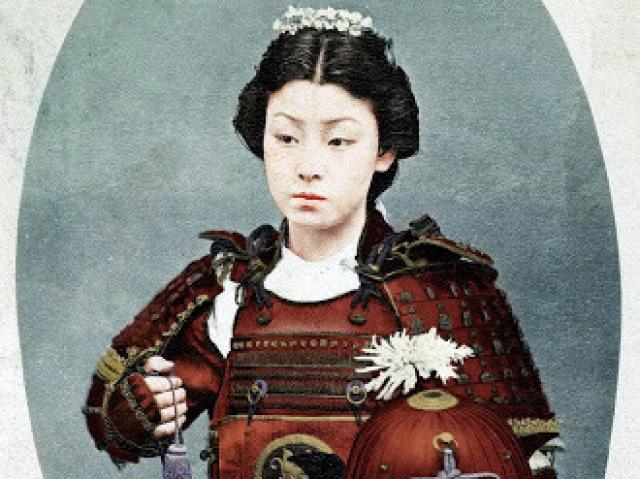 O quanto você conhece sobre as mulheres que marcaram a história?