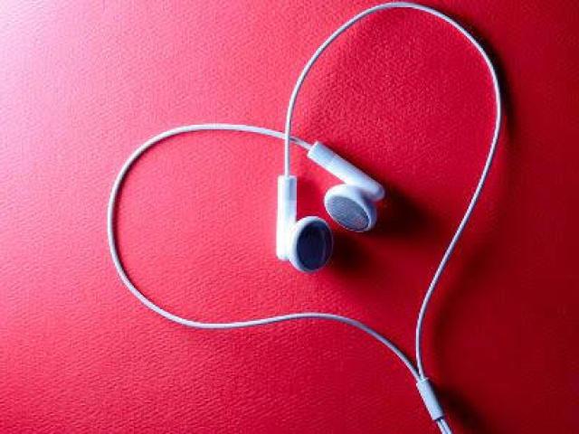 Qual estilo musical combina mais com você?