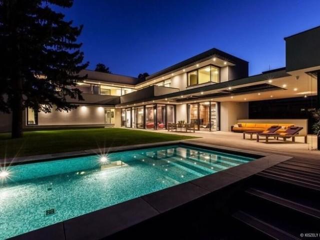 Monte sua casa dos sonhos!