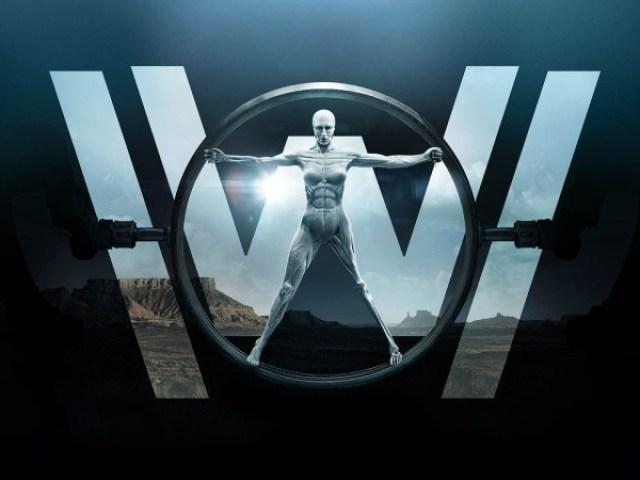 O quanto você sabe sobre a série Westworld?