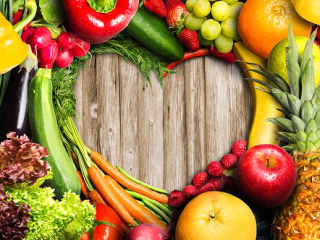 Como está minha relação com a comida? - Nutri Marilia Mansur