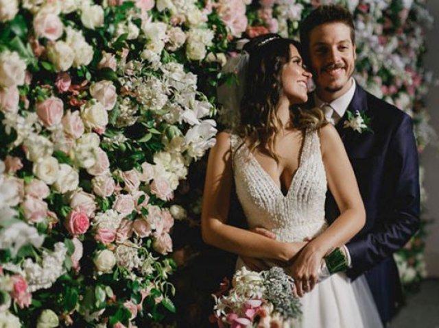 Monte sua sessão de fotos de casamento S2