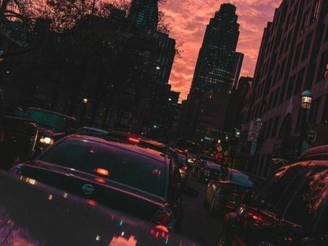 Nova vida em New York pt. 2