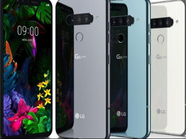 Qual celular é ideal para você?