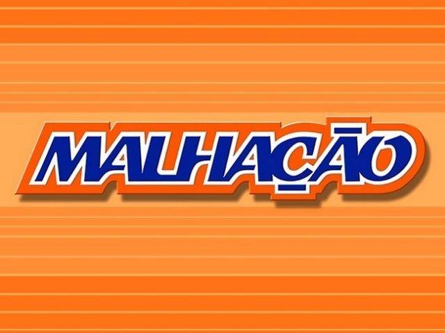 Quiz Malhação (1999-2006)