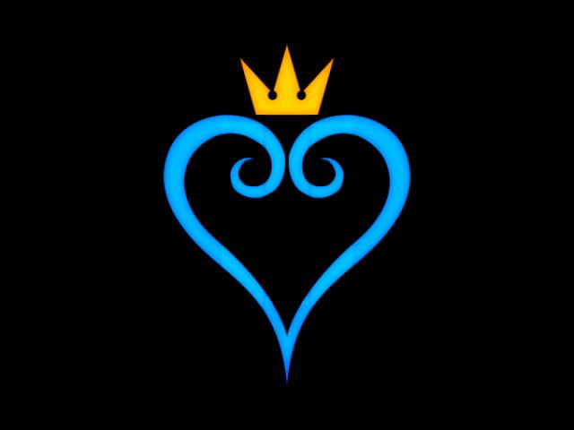 Quiz Kingdom Hearts