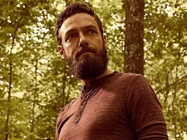 Quiz - The Walking Dead Nível Difícil