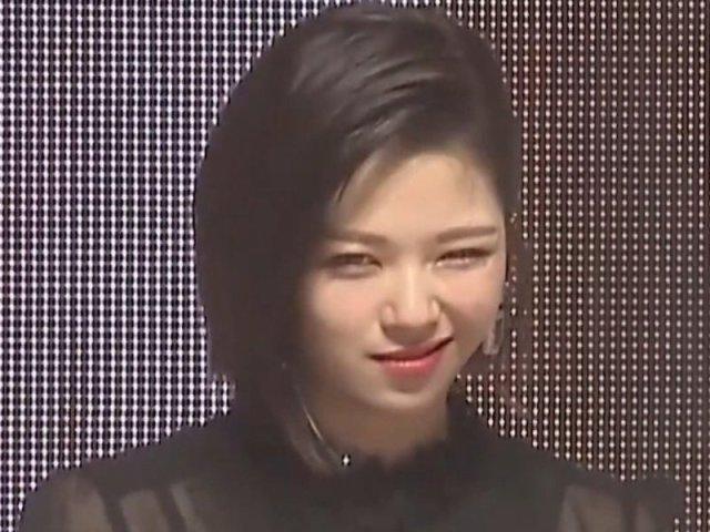 K-pop: Você conhece os grupos femininos?