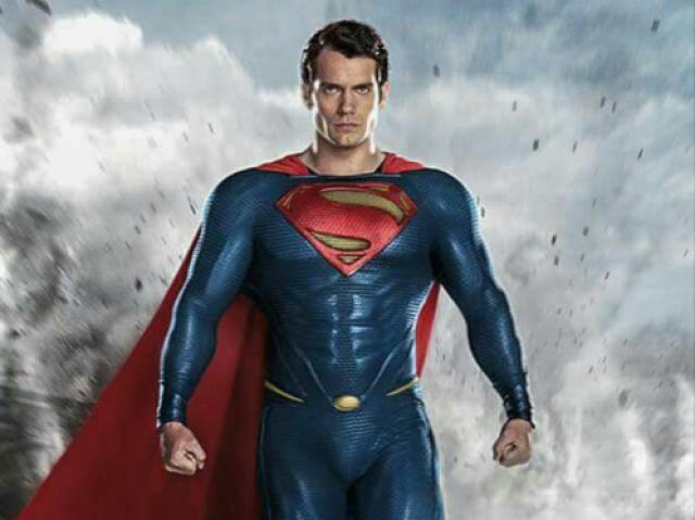 Vc conhece Supermam?