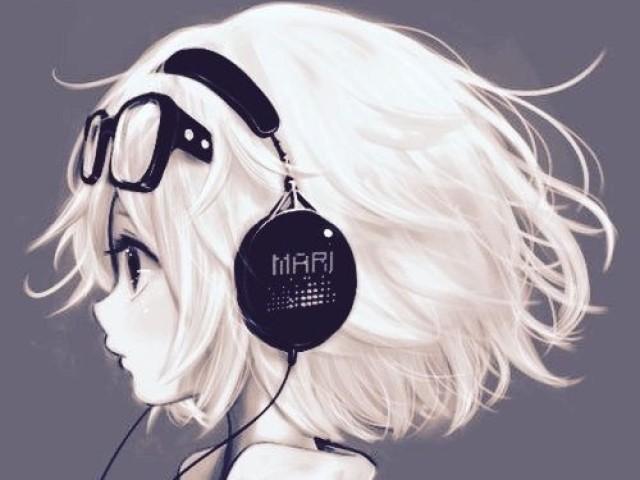 Vou te indicar uma musica 🎶