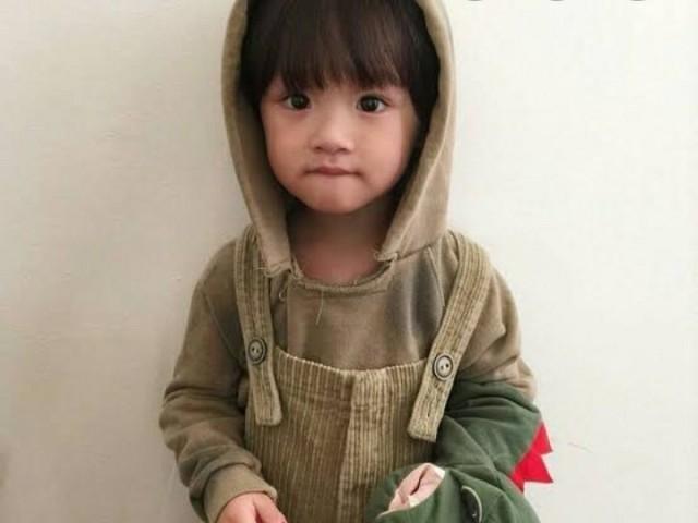 Seu filho(a) será coreano(a) a ou japonês(a)?